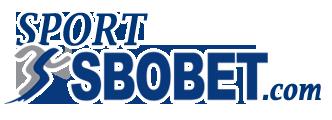 SportSBOBET – Situs Alternatif SPORTSBOBET.COM | Sbobet88 | Sbobetasia Login