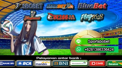 M Sportsbobet